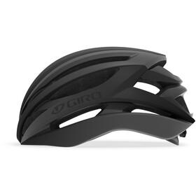 Giro Syntax Helmet matte black